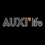 logo auxilife