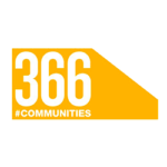 366 communities
